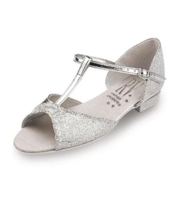 Dance Shoes Essex