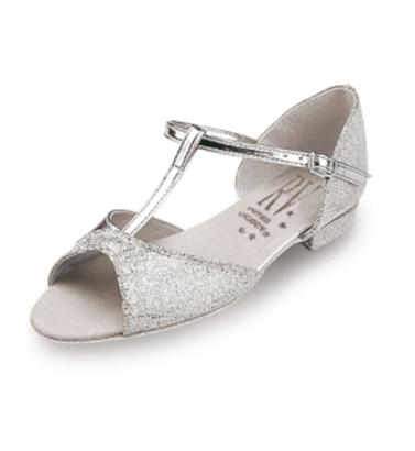 Latin Dance Shoes Near Me